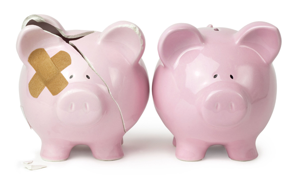 2-piggy-banks
