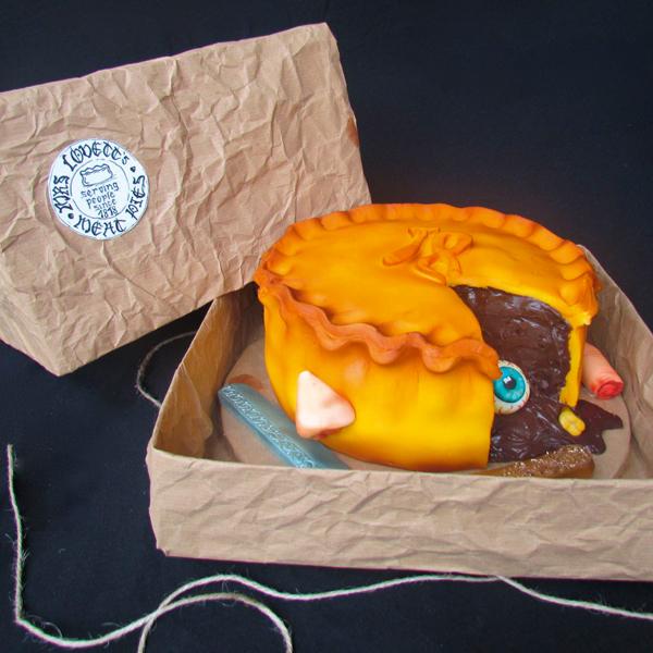 sweenie-todd-pie-cake