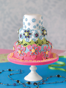 3 Flower-power-cake-by-lindy-smith-230px