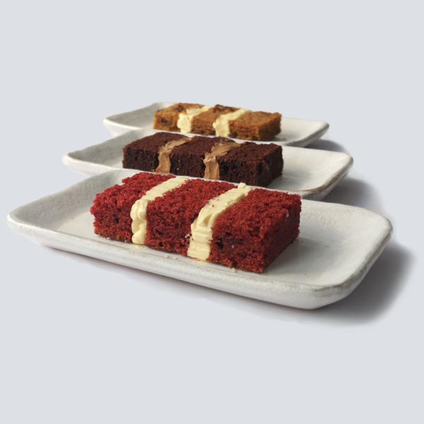 3-cake-slices