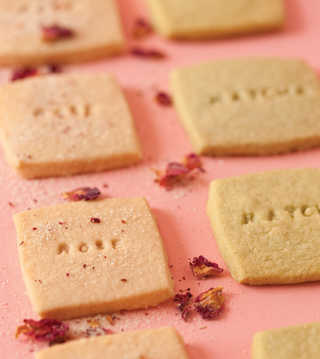 6 Amazing Afternoon Tea Recipes - Food Heaven