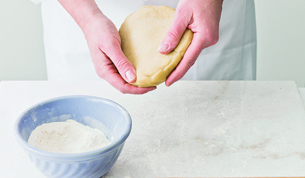 pastry tips