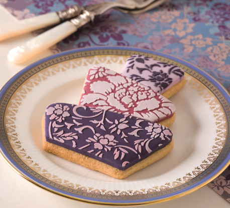 4 wonky-wedding-cookie-by-lindy-smith-458