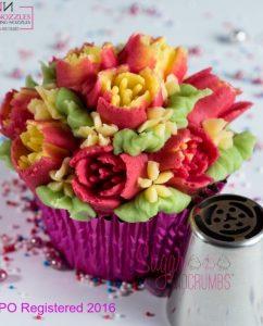 6-petal-tulip-1-l-by-nifty-nozzles-570x708
