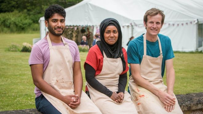 _85869446_9360113-low_res-the-great-british-bake-off