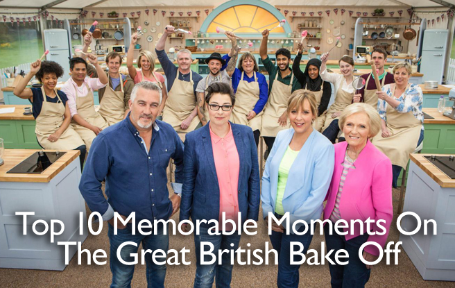 8948662-low_res-the-great-british-bake-off copy