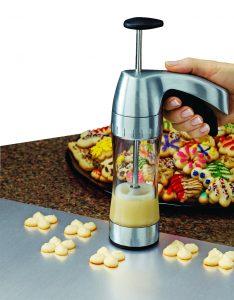350982-cookie-pro-ultra-ii-cookie-press-3