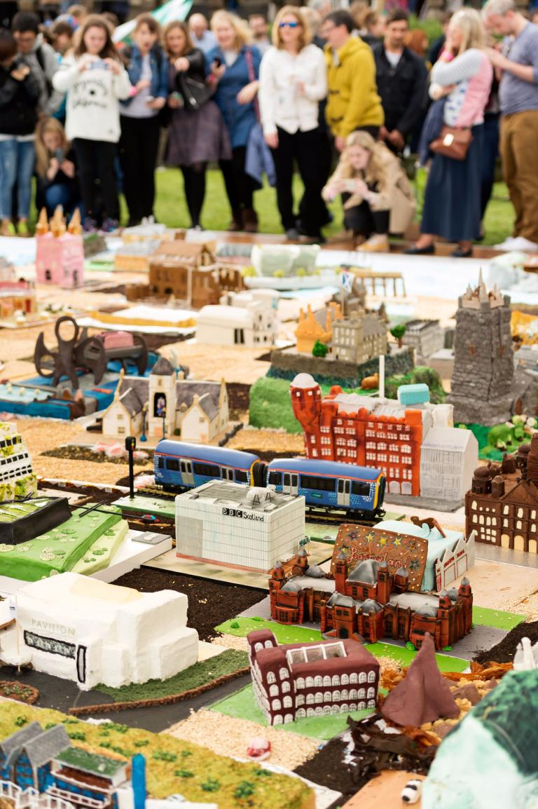 475424-cake-map-the-royal-incorporation-of-architects-in-scotland-rias-festival-of-architecture-2016-ca