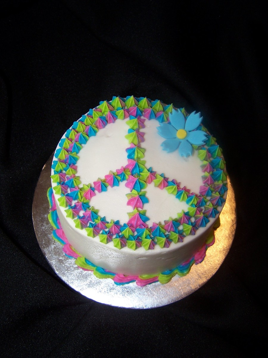 900_759132ugx4_peace