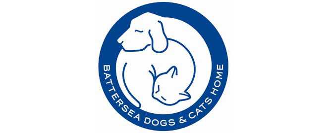 Battersea-Dogs-and-Cats-Home