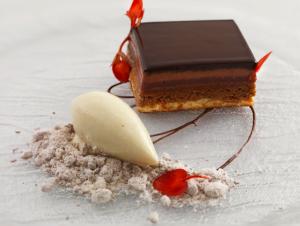 chocolate-feuilletine
