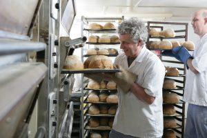 evershot-bakery-nocreditneeded