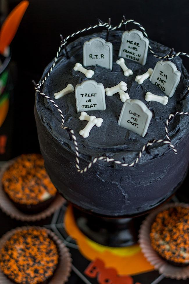 HalloweenSweetTable7