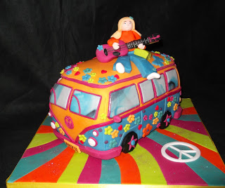 hippy-camper-van