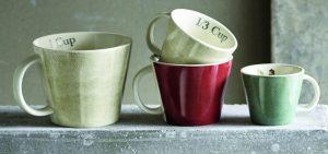 lakelandfour-artisan-hen-measuring-cup-16-99