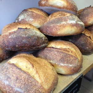 loaf-birmingham-image-by-loaf-bakery-samll