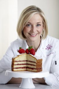 Mich Turner - Create and Craft TV - Food Heaven