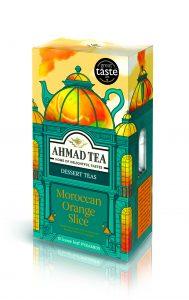 moroccan-orange-slice-with-great-taste-logo
