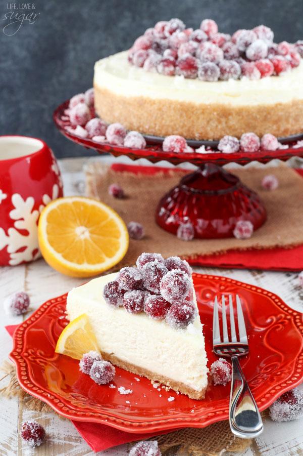 No_Bake_Sparkling_Cranberry_Orange_Cheesecake5