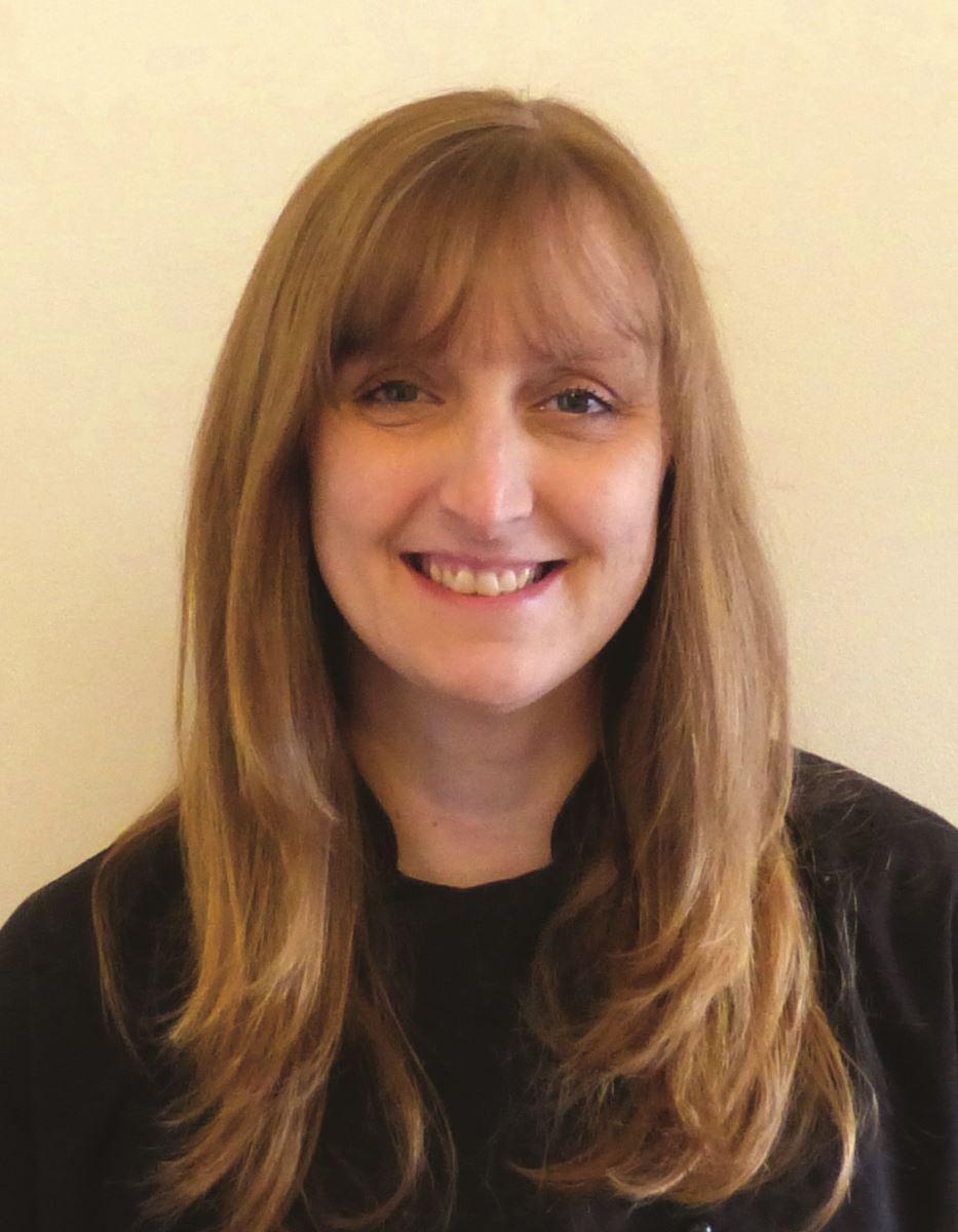 Rhianydd Webb: Dragons and Daffodils