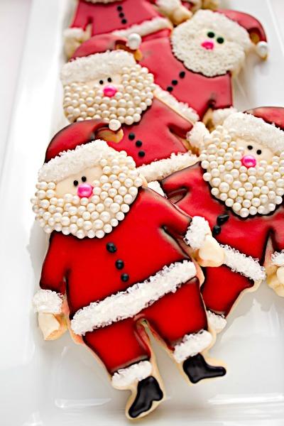Santa-Platter-a