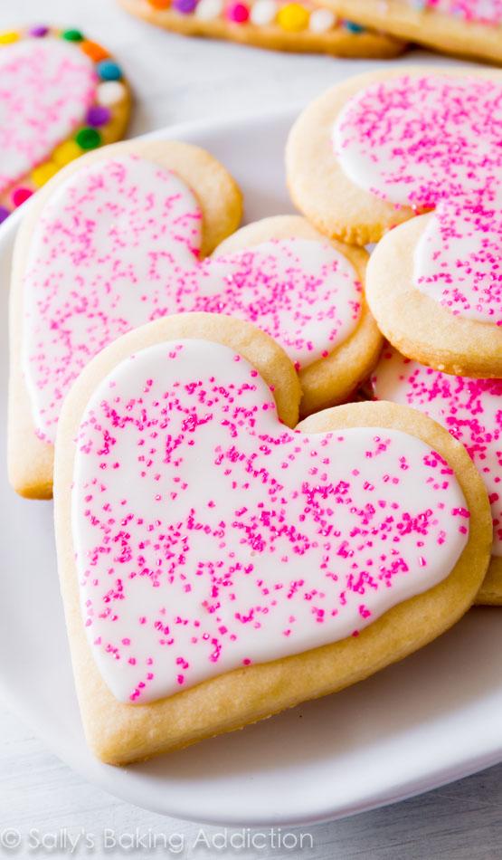 Soft-Cut-Out-Sugar-Cookies-by-sallysbakingaddiction.com-9