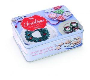 talachristmas-icing-set
