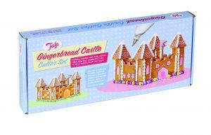 talagingerbread-castle-set-pack