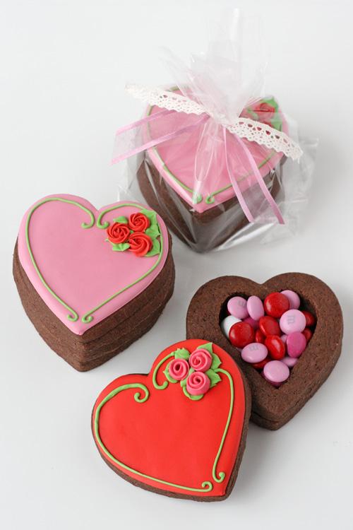 Valentines-day-cookie-boxe