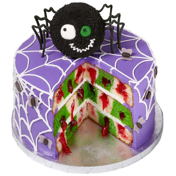 Welcome-to-the-Web-Checkerboard-Cake-large