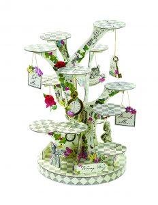 alice-in-wonderland-mini-cake-stand-www-littlecupcakeboxes-co-uk-17-85