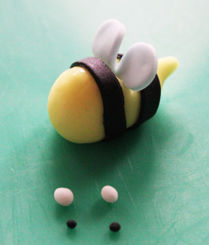 bees5
