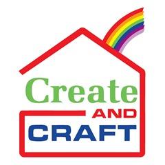 Create and Craft TV - Food Heaven