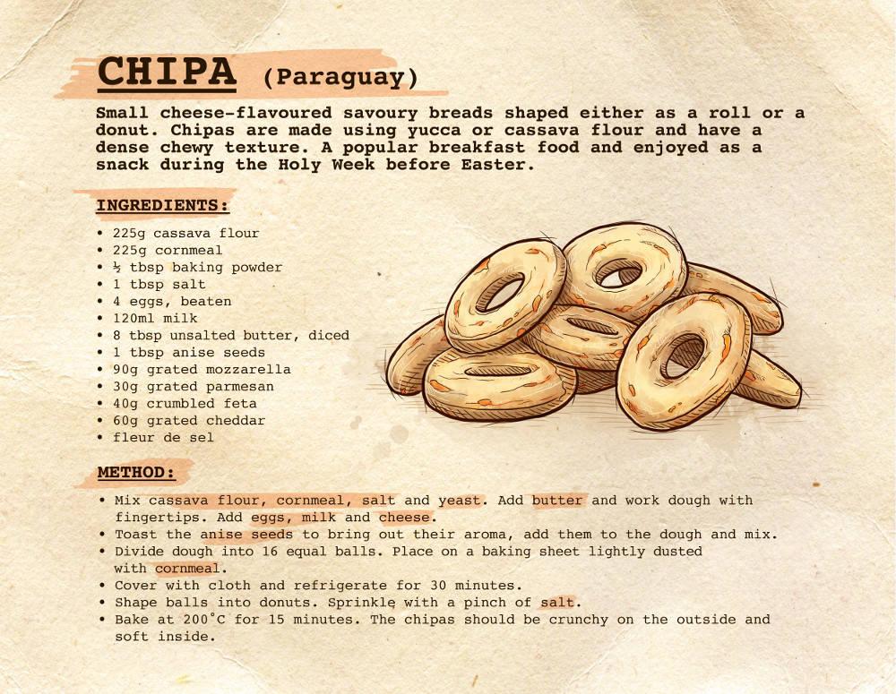easter_treats_chipa_recipe