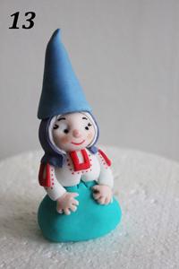gnomes13
