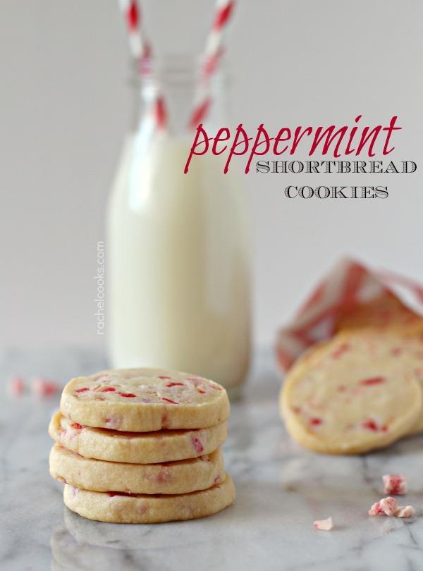 peppermint-shortbread-cookies-1-text
