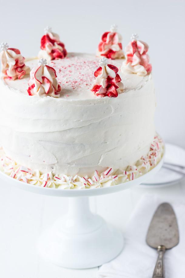 peppermint-white-chocolate-cake-2