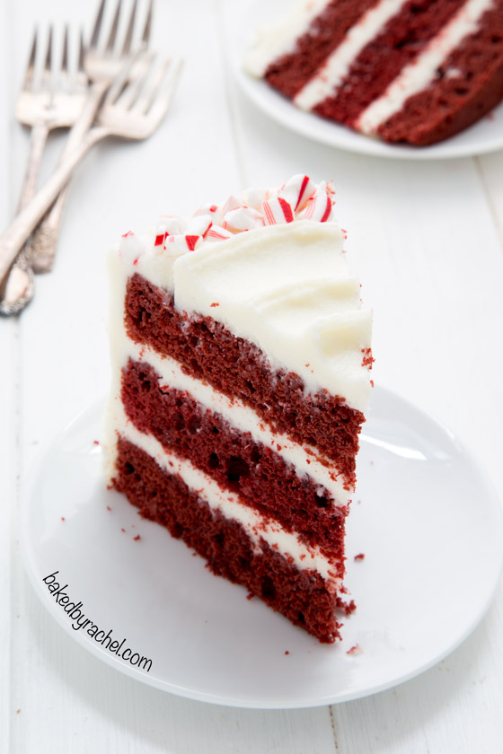redvelvetpeppermintcake3_bakedbyrachel