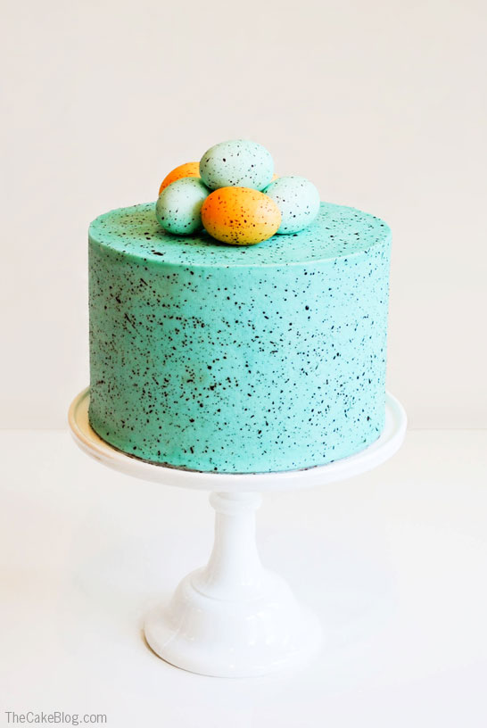 speckled_egg_cake_3