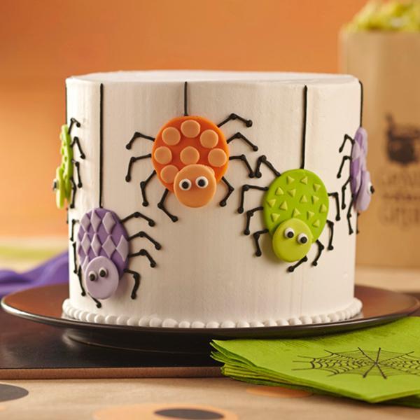 spider-cake-large