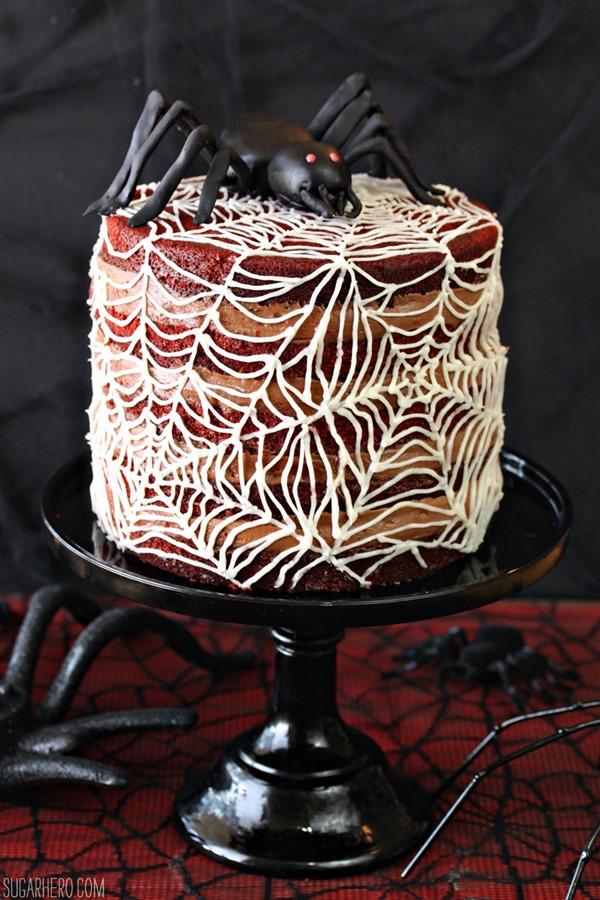 spiderweb-naked-red-velvet-cake-1