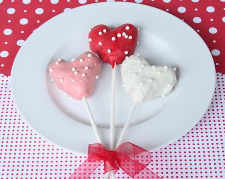 sweetheart cake pops 458px