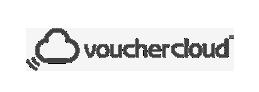 vouchercloud_logo11