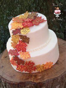 autumn-leaves2-logo