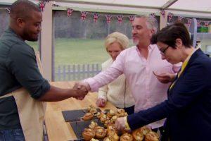 bbc-shaking-hands