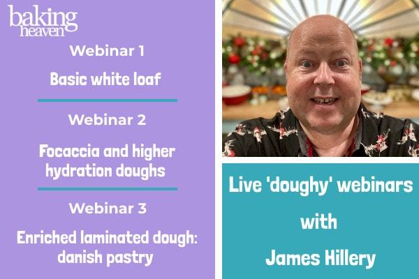 BH James webinar graphics - website-High-Quality (3)