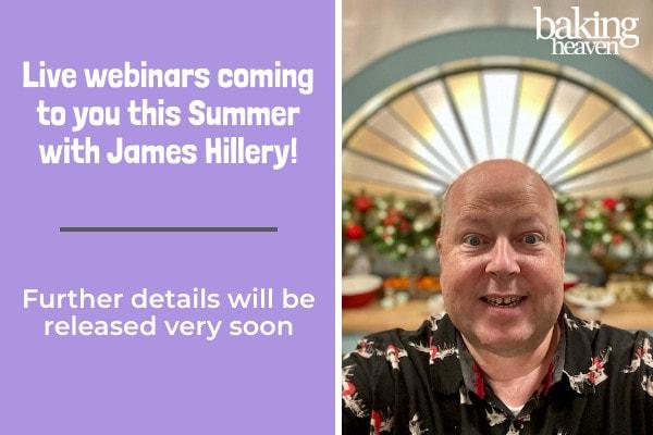 BH James webinar teaser - website-High-Quality