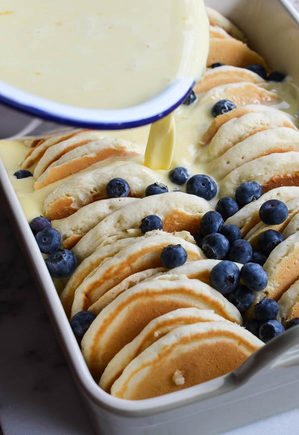 BLUEBERRY-PANCAKE-FRENCH-TOAST-BAKE-from-Rachel-Schultz