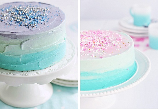 Blue-pastel-swirl-ombre-cake-with-toppings-by-Sweetapolita