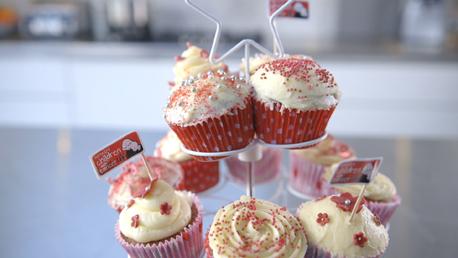 CWC_Cupcakes_01 458
